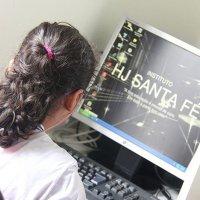 Instituto Santa Fé